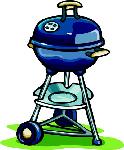 Grill safety tips and reviews grill safety tips gas grill and charcoal